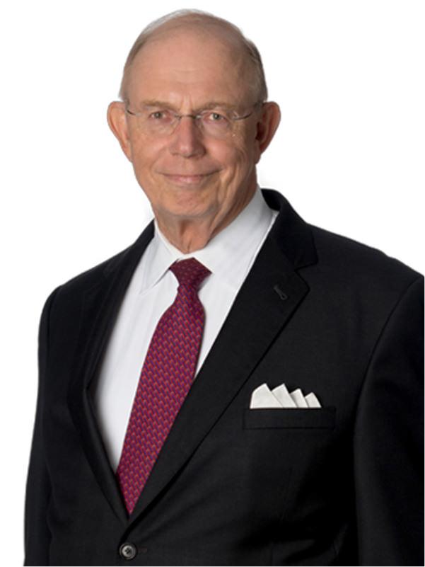Justice Burley B. Mitchell, Jr. :